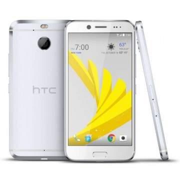 HTC 10 Evo Versi Global dari HTC Bolt Dirilis, ini Spesifikasinya