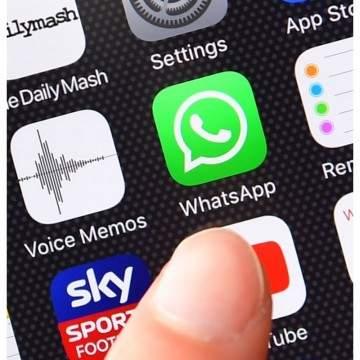 Hati-hati! Tonton Video MP4 di iPhone Bisa Bikin Rusak Software iOS