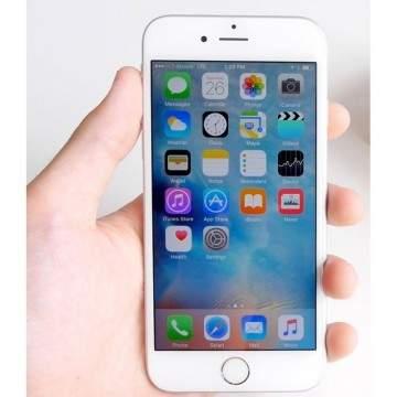 Baterai Bermasalah, Apple Berencana Ganti Baterai iPhone 6s