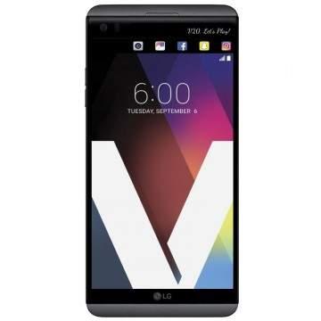 LG V20 Resmi Masuk Indonesia Harga Rp 9 Jutaan Fitur dual SIM