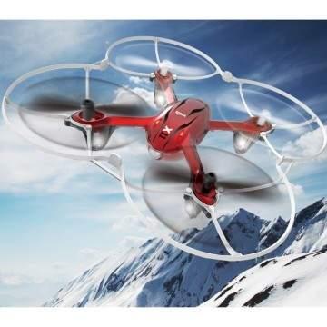 Inilah 5 Drone untuk Pemula dengan Harga Dibawah Sejuta
