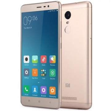 Ini Harga Xiaomi Redmi Note 3 Pro di Lazada Black Friday