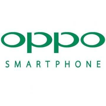 Smartphone Oppo Find 9 Menggunakan Snapdragon 835?