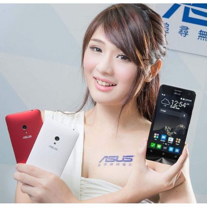 Artikel HP Sharp AQUOS Crystal. HP Android RAM 2GB Murah di Promo Lazada Black Friday