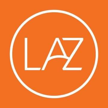 5 Smartphone Paling Murah di Promo Lazada Black Friday