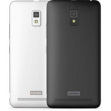 Review Lenovo A6600 Plus: Dukung 4G LTE untuk Koneksi Lebih Cepat