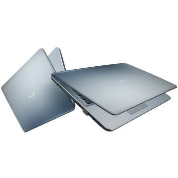 Asus Perkenalkan Laptop Pelajar dengan Teknologi Eye Care, Asus VivoBook Max X441