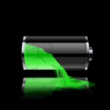 Beberapa Pengguna Melaporkan Bahwa Update iOS 10.1.1 Boros Baterai
