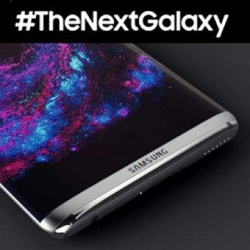Samsung Perkenalkan Asisten Virtual Bixby dan Kestra