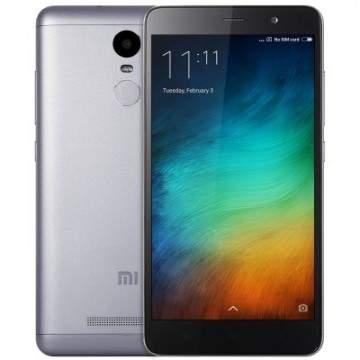 Rekomendasi Ponsel Android Baterai Besar Harga Terjangkau