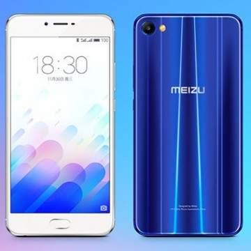 Meizu M3X dan Meizu Pro 6 Plus Dirilis dengan Spesifikasi Gahar