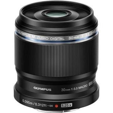 Ini Dia Rangkaian Aksesoris Kamera Olympus OM-D E-M1 Mark II