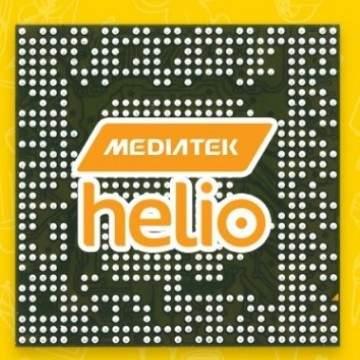 MediaTek Luncurkan Chipset Helio X23 dan X27 untuk Smartphone Murah