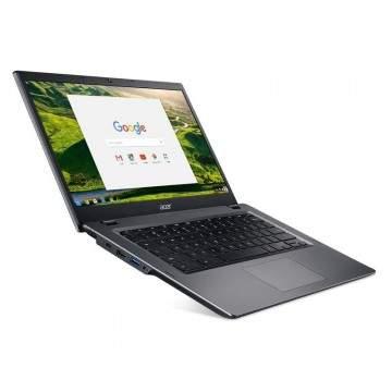 Ini 3 Chromebook Acer untuk Pasar Indonesia