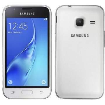 Masuk Indonesia, Samsung Galaxy V2 Dibandrol Kurang dari Rp 1 Juta