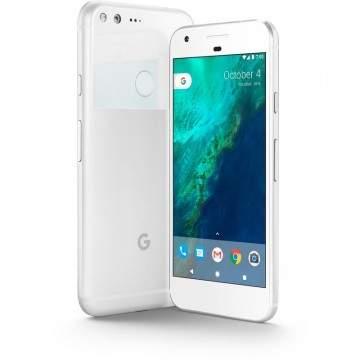 Google Mulai Perbaiki Masalah Kamera Google Pixel