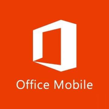 Microsoft Office Mobile Android Kini Bisa Edit Dokumen di Cloud