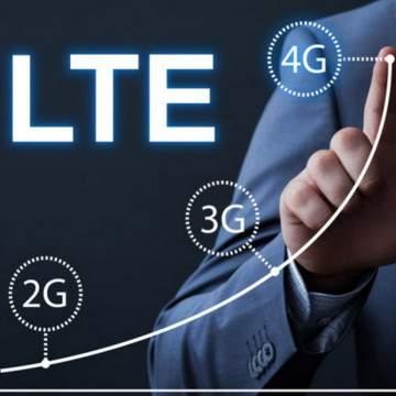 Daftar HP 4G Murah 1 Jutaan dengan Sinyal Terkuat 2019