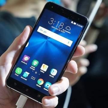 Rekomendasi Ponsel Android 4G LTE Terbaik Kelas Menengah Desember 2016