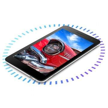 Huawei MediaPad T2 Sudah Bisa Dipesan Di Indonesia