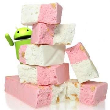 Di Akhir 2016, Android Nougat Sudah Digunakan 4% Perangkat Android Dunia
