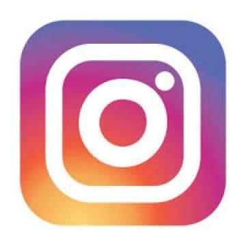 Lagi Hits, Begini Cara Buat #2016bestnine di Instagram
