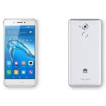 Huawei Enjoy 6s Dirilis Dengan Sejumlah Fitur Baru