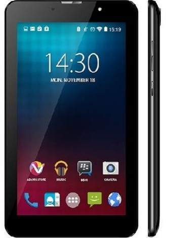 10 Tablet Advan RAM 1GB Harga Di Bawah Rp 1 Juta