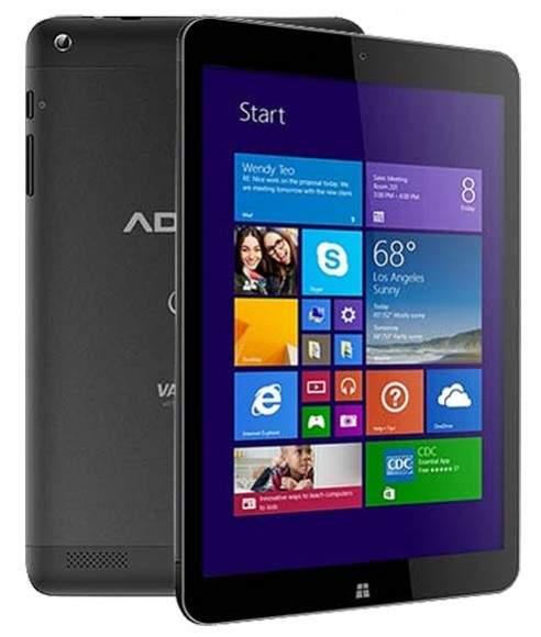 11 Tablet Advan Di Bawah Rp1 Juta Dengan RAM 1GB