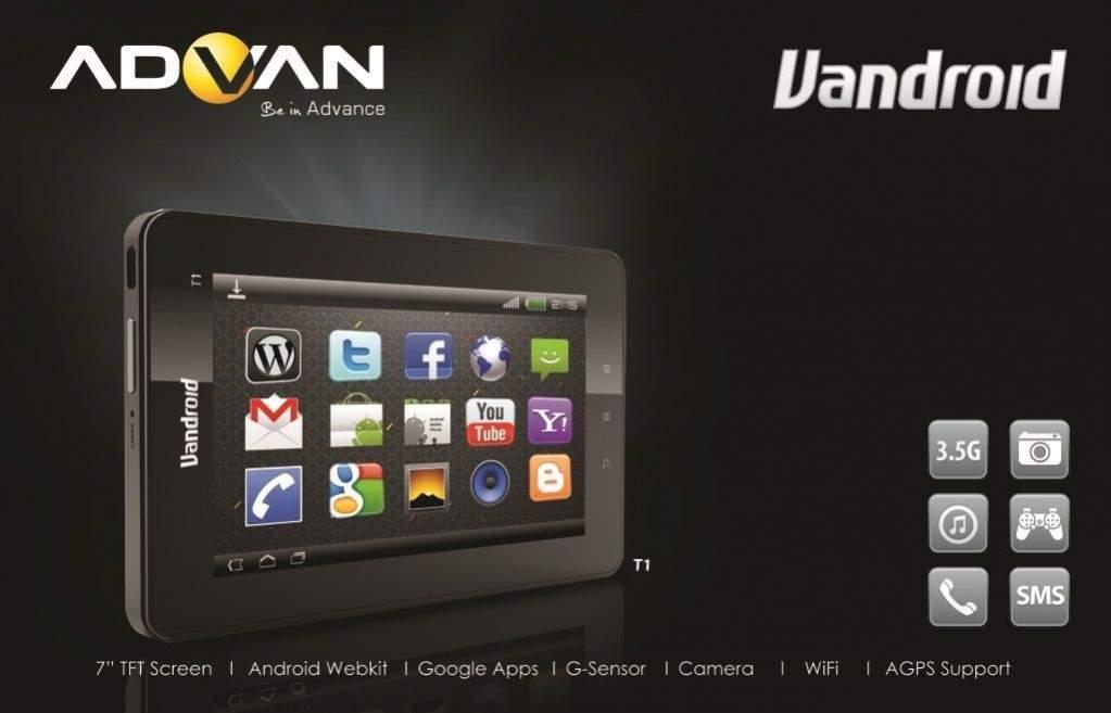 11 tablet advan di bawah rp1 juta dengan ram 1gb pricebook 11 tablet advan di bawah rp1 juta dengan ram 1gb altavistaventures Images