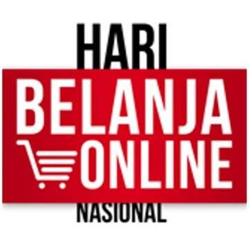 Segera Diadakan, Harbolnas 2016 Bakal Diikuti Lebih 200 e-Commerce