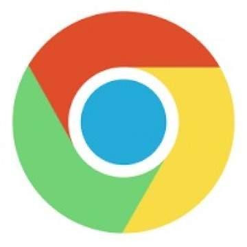 Update Terbaru Chrome untuk Android Hadirkan Fitur Download Offline