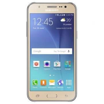 Hadiah Liburan Anak, Samsung J Series (2016) Bisa Jadi Pilihan
