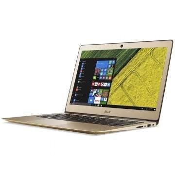 Laptop Premium Acer Swift 7 dan Spin 7 Dipasarkan di Indonesia, Berapa Harganya?