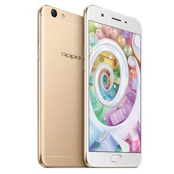Oppo F1s RAM 3GB atau 4GB Lebih Optimal dengan Langkah dan Tips Berikut