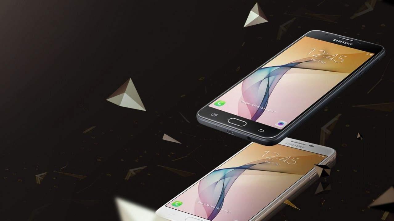 Promo Hp Android Blibli Di Harbolnas 2016 Galaxy J7 Prime Murah Masih Menjadi Gadget Yang Laris Manis Pasaran Indonesia Untuk Kamu Mencari Baru Bisa Mencarinya Dalam