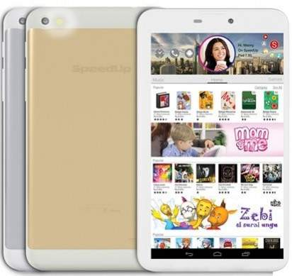5 Tablet Murah Buat Main Game Di Blibli Harbolnas 2016