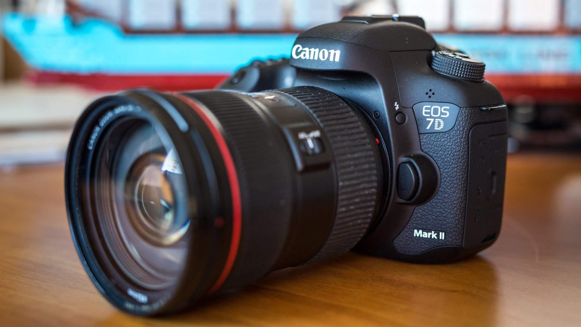 Promo Kamera Harbolnas