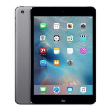 Promo Tablet Dual OS dan Tablet Keren Lainnya di Harbolnas Bukalapak