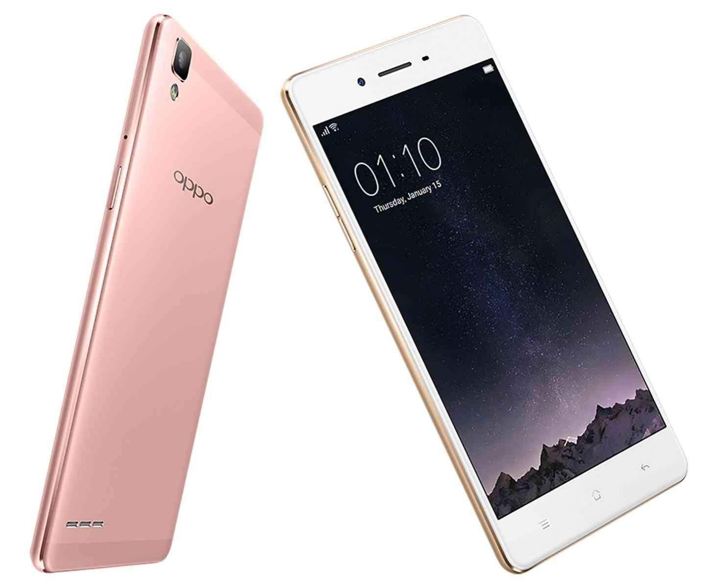 Harga Oppo Neo 7 A33w Spesifikasi Desember 2018 Pricebook Find 7a Ram 2gb 16gb Putih Termurah Hape Android Sejutaan Di Promo Harbolnas 2016