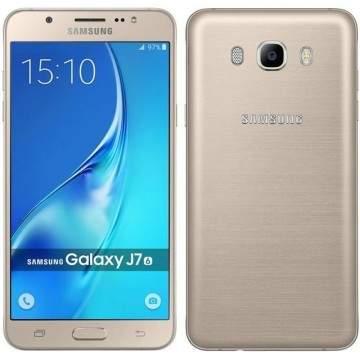 Harga Samsung J Series 2016 di Bukalapak, elevenia dan Lazada, Siapa Lebih Murah?