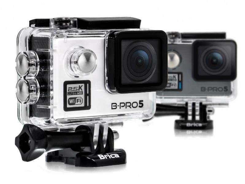 Promo Action Camera Harbolnas