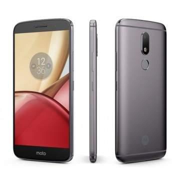 Smartphone RAM 4GB Lenovo Moto M Cuma Dihargai Rp 3 Jutaan