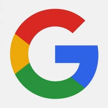 Ini yang Paling Dicari di Indonesia Menurut Google Search