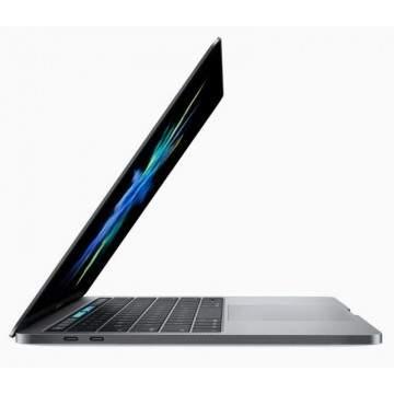 Update MacBook Pro ke MacOS 10.12.2 Agar Baterai Tidak Boros