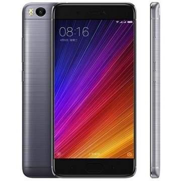 10 Hp Xiaomi Kamera Terbaik dengan Sensor Sony