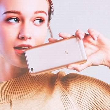 13 Hp Xiaomi dengan Kamera Terbaik Pakai Sensor Sony