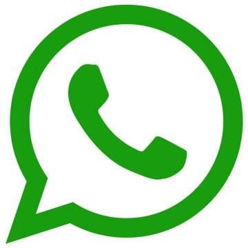 WhatsApp Versi Terbaru Bisa Menarik dan Menghapus Pesan Terkirim