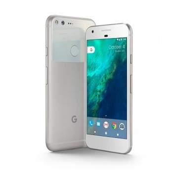 Google Pixel Alami Masalah Audio Saat Volume Maksimal