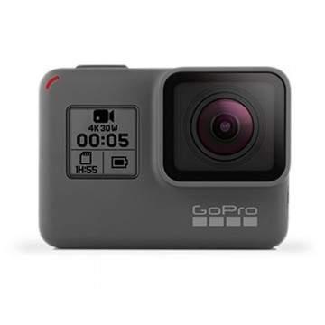 Tips Merawat Kamera Action Cam Agar Tidak Mudah Rusak